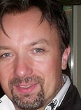 Dhr. Paul Nowaczek