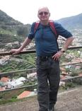 Nico Gaasbeek