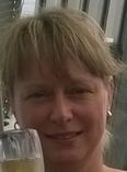 Barbara Baarslag