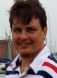 Endre Ruttkay