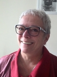 J. Oostdam