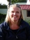 Irene Zwolle