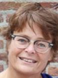 Nelly Geenen