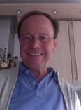 Dhr. Hans van den Berg