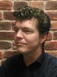 Stefan van Hooff