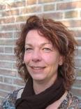 Marie-Louise Krijnen