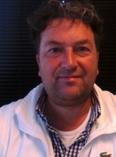 Dhr. Tim van Dinther