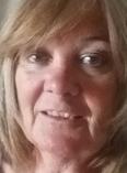 Mevr. Annette Giessen