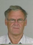 Dhr. van Waes