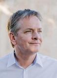 Marcel Roskam
