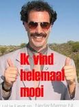 Willekes