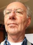 Albert Faber