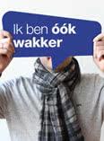 Joop Hoitink