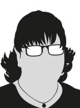 avatar-R. Teuns