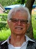 Hans Franquinet