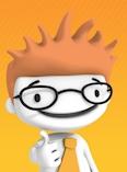 Marc Poos