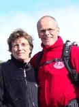 Toon & Mary-Ann de Bont