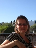 avatar-Hilde Lambregts