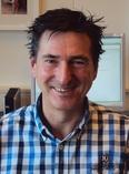Rob Beumer