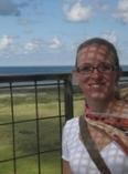 avatar-Jacqueline Ouwerling