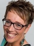 avatar-Janneke van Wier