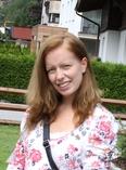 Carla Fieten
