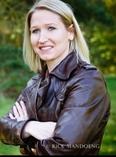 avatar-Linda van Waas