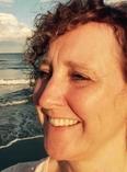 avatar-Nicole Duijm