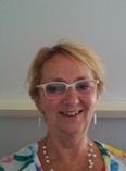 Marja Abbenhuis