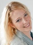 avatar-Linda de Haan