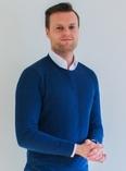 avatar-Hugo van Marwijk