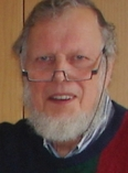 Wim Eikelboom