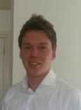 avatar-Thijs Besseling