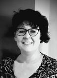 avatar-Sylvia Aartsen