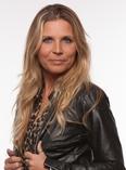 Claudia van der Meer