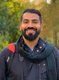 Youssef Kerkri
