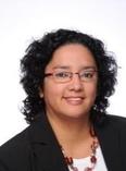 avatar-Janice Sánchez