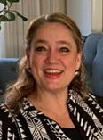 avatar-Brenda Hofland