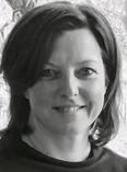 avatar-Catherine De Noyette