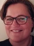 avatar-Suzanne Moens