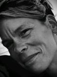 avatar-Maartje Stoelinga