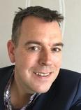avatar-Pieter Tilroe