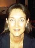 avatar-Kristel Willekens