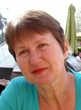 avatar-Sylvia Deerenberg