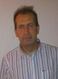 avatar-Richard Bosma