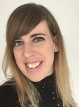 avatar-Ilse Koning