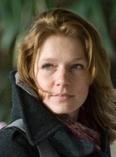 avatar-Kim Wittebol