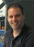 Ruben Fontijn